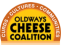 Oldway Cheese Coalitions