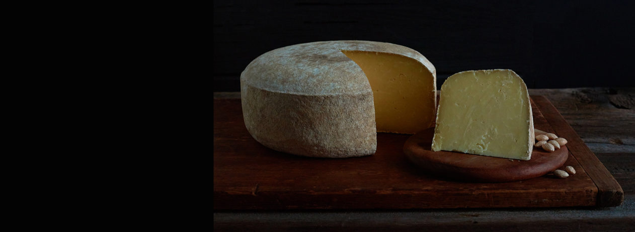 Grafton Village Cheese – Handmade in Vermont